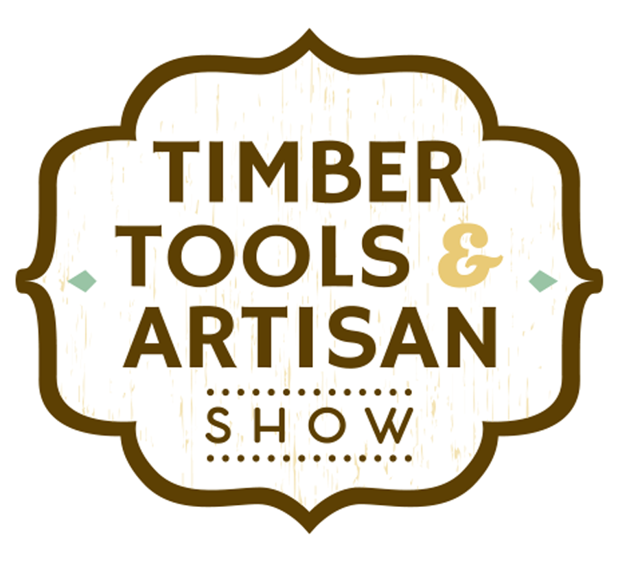 Sydney Timber Tools Artisan Show Timber Working With Wood Show