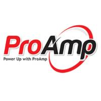 Power up with ProAmp