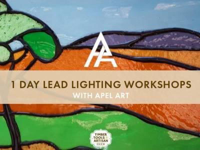 lead lighting