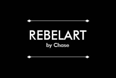 rebelart.jpg